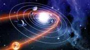 2 Ex-NASA Scientists Claim Nibiru System Incoming