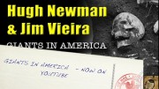 KERRY INTERVIEWS HUGH NEWMAN AND JIM VIERA RE GIANTS IN AMERICA