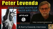 KERRY INTERVIEWS PETER LEVENDA FULL VERSION BOTH PARTS