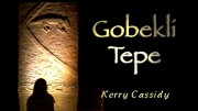 GOBEKLI TEPE – DOCUMENTARY SHORT FILM