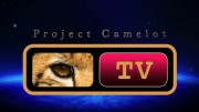 PROJECT CAMELOT TV NETWORK :  SHOW PREROLL DEMO