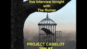LIVE INTERVIEW WITH THE RUINER – ILLUMINATI INSIDER SPEAKS OUT