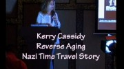 Awake And Aware 2013 : Kerry Cassidy's Time Travel Presentation Now Free!