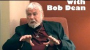 PROJECT CAMLEOT :  BOB DEAN – A CONVERSATION 2011