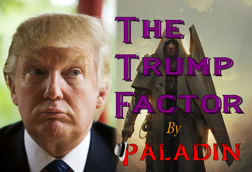 paladin_trump_effect_header_with_wh.png