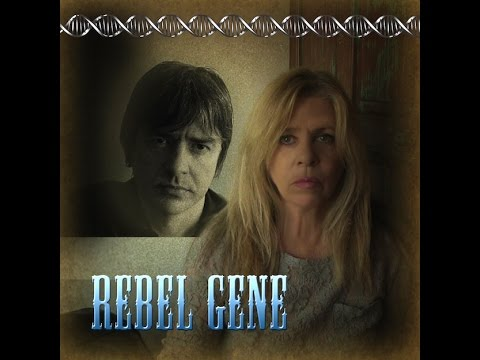 REBEL GENE : A PROJECT CAMELOT ALBUM – MUSICWARRIOR.ORG
