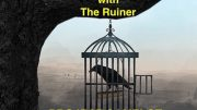 AN INTERVIEW WITH  THE RUINER – AN ILLUMINATI INSIDER SPEAKS OUT