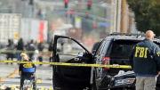 San Bernardino Shooting – Manchurian Candidate Activation – UPDATED