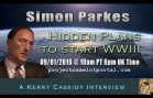 SIMON PARKES RE PREPARE FOR FINANCIAL RESET – UPDATED