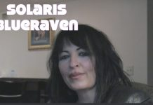 solarisblueraven2.jpg