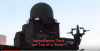 surveillance_gear_on_top_of_a_tank.png