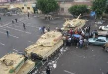 tanks_in_france.jpg