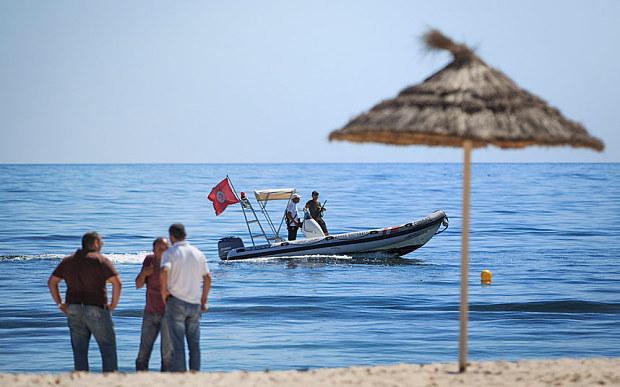 tunisia-national-g_3356509b.jpg
