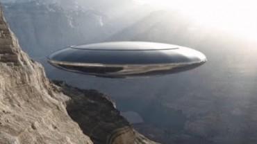 PAUL LAVIOLETTE :  Superconducting Levitation Thruster : Indiegogo Campaign