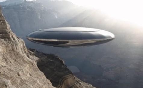 ufo-2-1