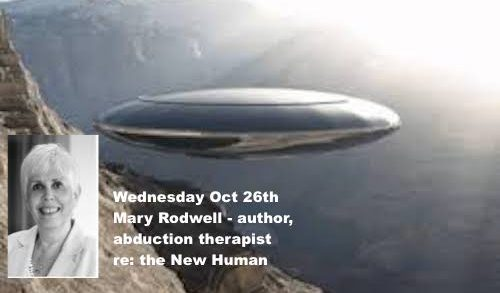 ufowithmary