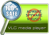 vlc-media-player-by-videolan