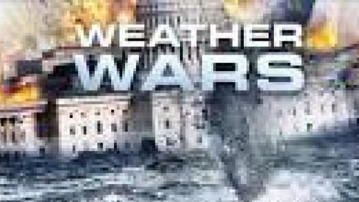 weater wars