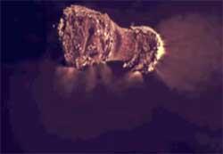 comet-ellen.jpg